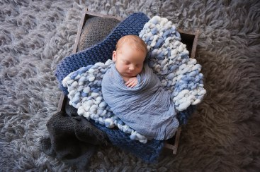 newborn-boy-portrait-pictures-6